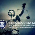 B&B Associates LLP profile image.