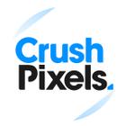 Crush Pixels