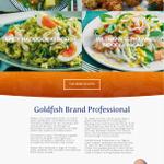Design For Online profile image.