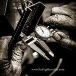 Firstlight Creative Photography profile image.