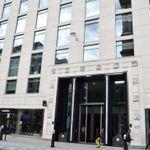 Law Offices of Steven Nikolov profile image.