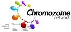 Chromozome network