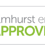 UK Energy Grants profile image.