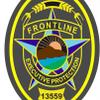 Frontline Executive Protection profile image
