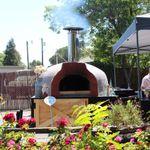 Andes Pizza profile image.