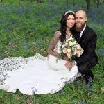 Steve Payce Photography profile image.