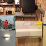 Elite Electrical Essex LTD profile image.