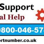 BullGuard Support Number UK 0800-046-5746 BullGuard Help Number UK profile image.