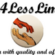 Care4Less Limited logo