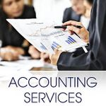 FAS Accounting and taxation profile image.