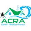 ACRA Exterior Cleaning Services LTD profile image
