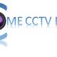 CME CCTV logo