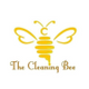 The Cleaning Bee Norfolk Limited logo
