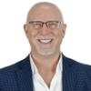 OnMark Advisors profile image