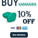 Buy kamagra online | is kamagra safe | kamagra gold reviews profile image.