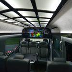 Dream Ride Luxury Transportation & Limousines of Fort Lauderdale profile image.