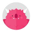 Push Group profile image
