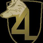 4 Leg Security profile image.