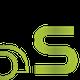 Sab Mobile Safety Certificate logo