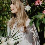 Phoebe Jane Photography profile image.