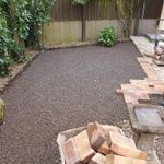 Mid cornwall block paving services profile image.