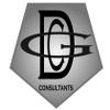 DGC Consultants profile image
