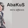 AbaKuS profile image