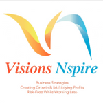 Visions Nspire profile image.
