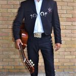Mora Latin Band profile image.