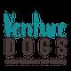 Venture Dogs logo