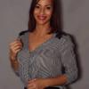 London Massage Therapist profile image