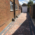 Award Homes Ltd profile image.