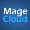 MageCloud UK profile image