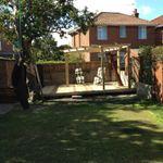 McDowells Property Improvements profile image.