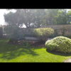 Dean Property Maintanace profile image