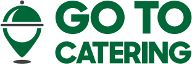 Go To Catering logo