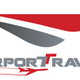 A1RPORT TRAVEL logo