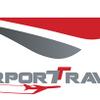A1RPORT TRAVEL profile image