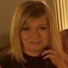 B Advised Ltd profile image