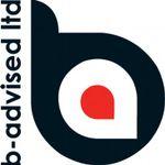 B Advised Ltd profile image.