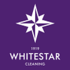 Whitestar Cleaning profile image