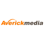AverickMedia profile image.