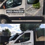 Pro Pave UK profile image.