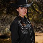 Rick Pascale Photography profile image.