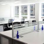 Office Hunt Limited profile image.