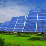 Vo Gia Solar profile image.