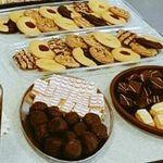 Kingsmen Street Food profile image.