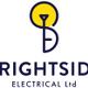 Brightside Electrical logo