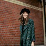 Lisa Chonier Photographer profile image.