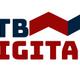 PTB Digital Solutions (PTY) Ltd logo